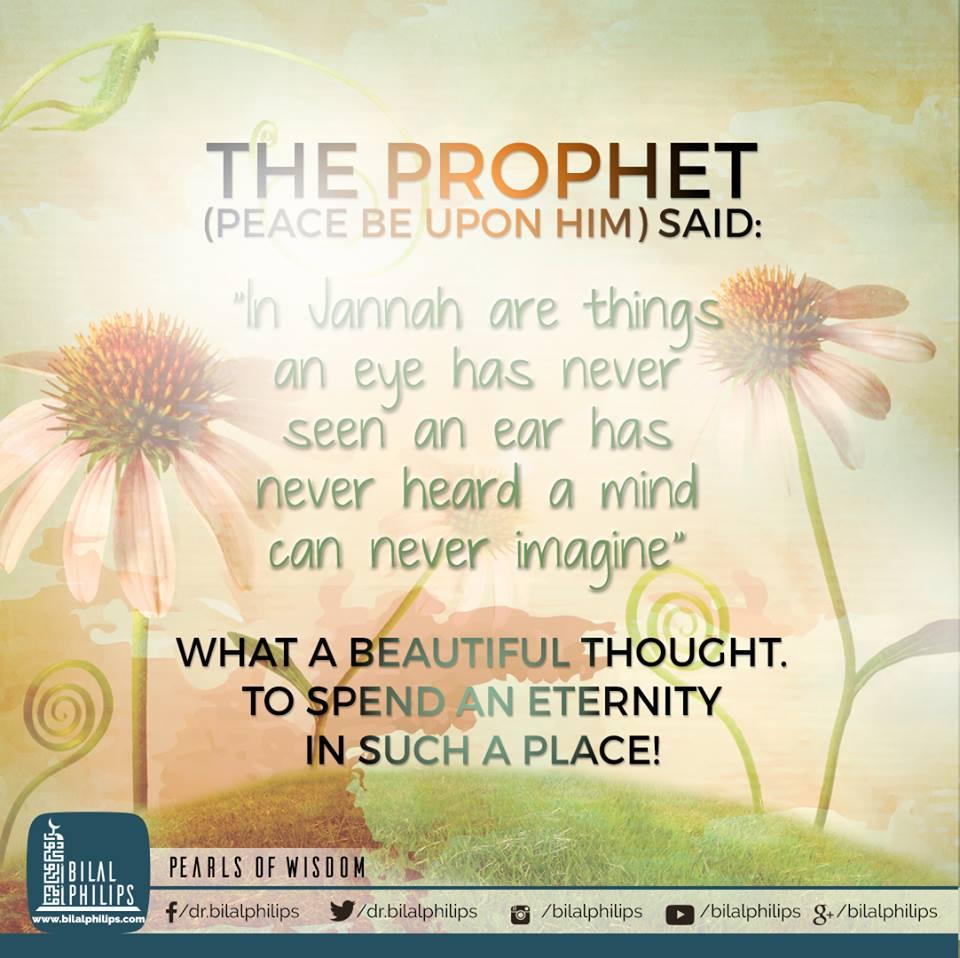 May #Allah make us among those who enter Jannah. #Muslims #prayers<br>http://pic.twitter.com/h6QN2OLpGy