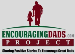 #WednesdayWisdom Great #Dads Exude #Love For Life  http:// bit.ly/2xn7OUp  &nbsp;   @EncouragingDads @thefathereffect @BenjaminSWatson @AllProDad<br>http://pic.twitter.com/cze7uO96n5