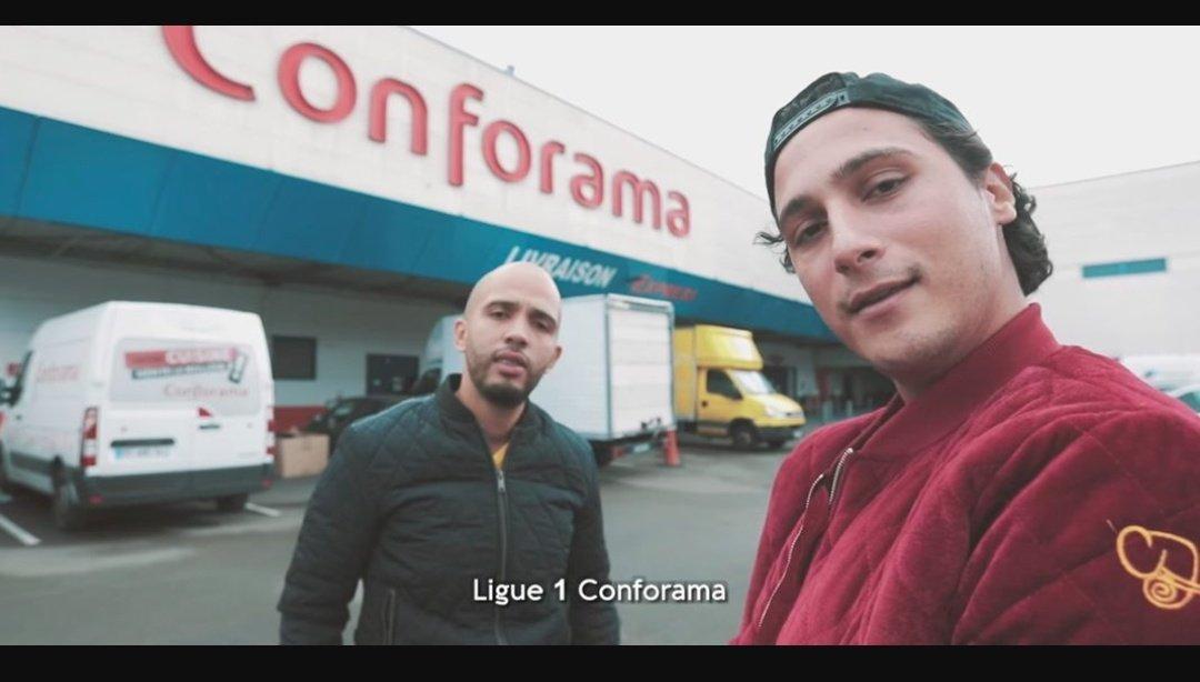 https:// youtu.be/qPstChWpbP0     vidéo à voir absolument genial! @younesetbambi  @PSG_inside @neymarjr @KMbappe @JM_Aulas @Indoma87 #Neymar  #mbappe pic.twitter.com/GzYXJkXO92