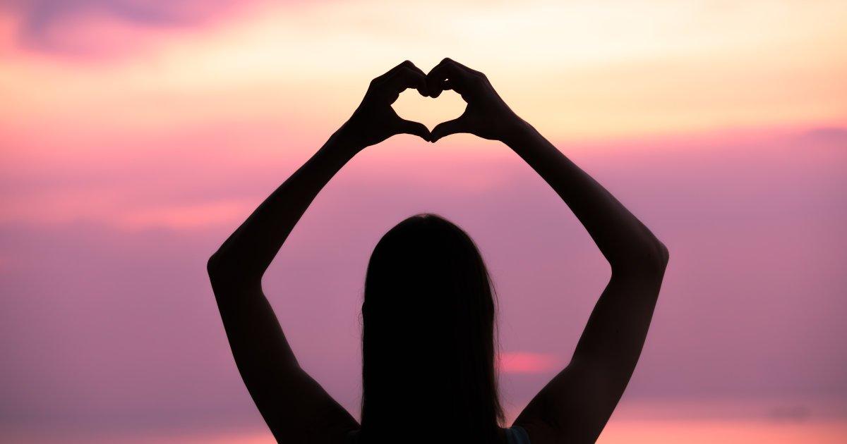 BLOGUE Je n'étais pas une fille jalouse - Dina Daher #amour https://t.co/OxK9ixDHnU