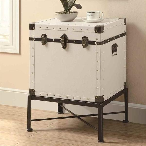 #KatyFurniture #Table #Storage Https://www.katyfurniture.com/collections/accent Tables/products/trunk Storage Side Table  U2026pic.twitter.com/YOXuAfheXA