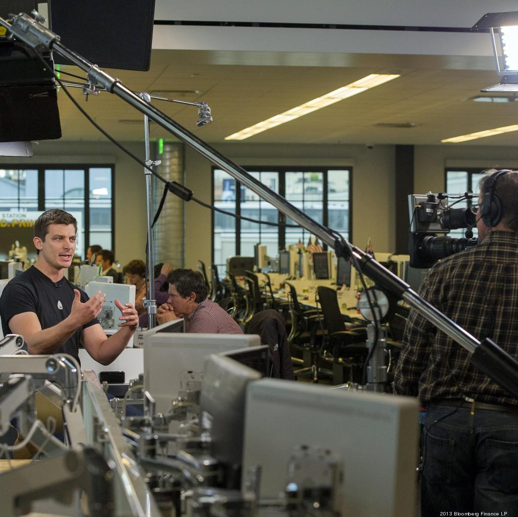 Exclusive: #Vegan #foodtech @hamptoncreek CEO aims to put year of #drama and #scandal behind him, head for an #IPO https://t.co/HxHfuSzY1U