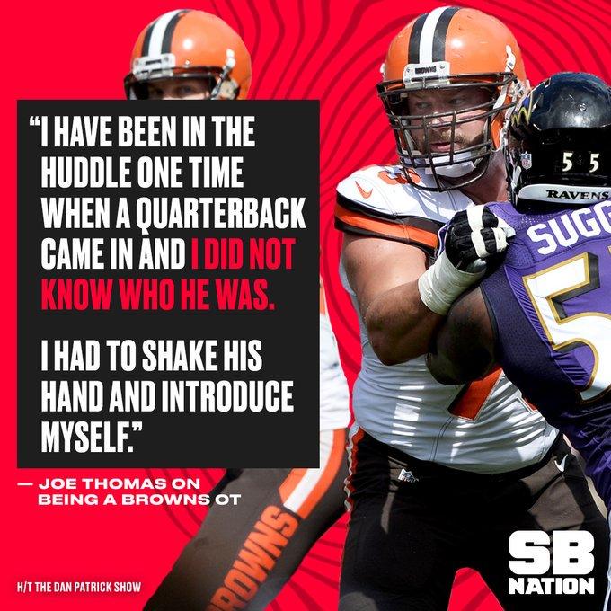 Oh, Browns. https://t.co/aUmwNHLqu5