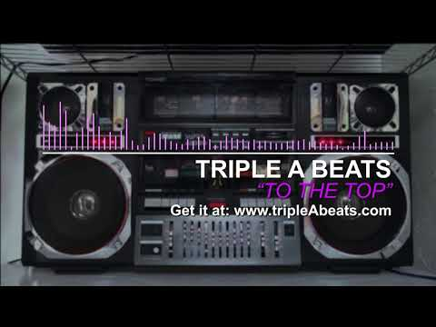 J.Cole | #Kendrick #Lamar Type Beat #2017 - &quot;To The Top&quot; [Triple A Beats]  http:// sharewww.com/5jdyO  &nbsp;  <br>http://pic.twitter.com/xucAi3xAO7