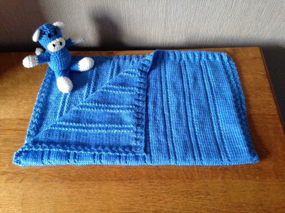 For gift for baby girl