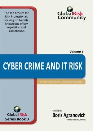 download the international handbook of
