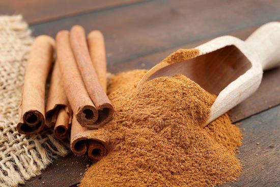 RT @LoriShemek #Cinnamon lowers #insulin resistance which helps improve blood sugars <br>http://pic.twitter.com/5ZEOEhXmMK #diabetes #nutrition #diet