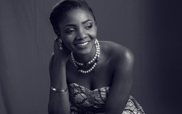 #Simi's Album '#Simisola' Tops Five On #Billboard World Music Charts  http:// genevieveofficialblog.blogspot.com.ng/2017/09/simis- album-simisola-tops-five-on.html?m=1 &nbsp; … <br>http://pic.twitter.com/JVvg7SEkBL