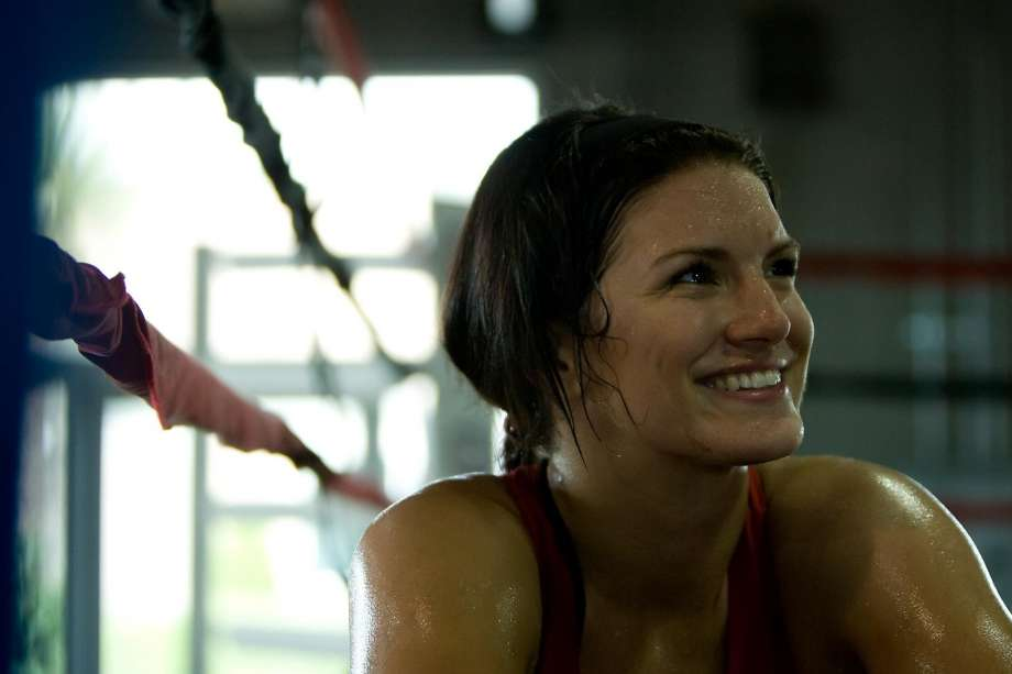 #GinaCarano talks women's #MMA, fitness & makeup w/SFChronicle Style.  https://t.co/E4TX1jKhSW