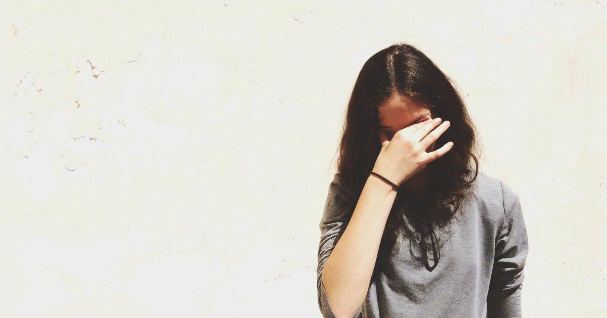 BLOGUE Lorsque quelqu'un me traite de «femme difficile» - Aglaia Berlutti #féminisme https://t.co/bFlg3pwAxZ
