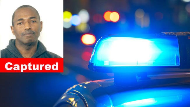 Fugitive Chicago cop arrested in Detroit after 15 year manhunt - https://t.co/IeIjWpNs4Y