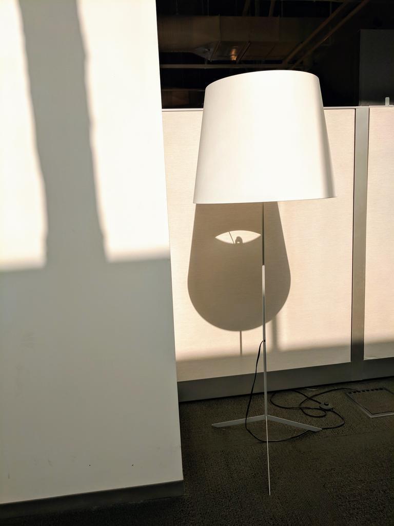 for robert chairish eyeball sonneman product lamp kovacs