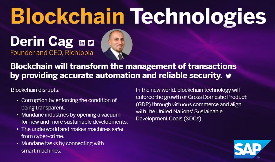 You can read my thought-leadership piece on the future of #blockchain #technology at the official @SAP website via  https://www. sap.com/dmc/exp/2017_0 5_path-to-digital-innovation/index.html?url_id=CRM-XM17-GTM-CCP_INFEB%3APath_to_Digital_Innovation-SAPlinkedin&amp;page=6 &nbsp; … <br>http://pic.twitter.com/RM1G56nczv