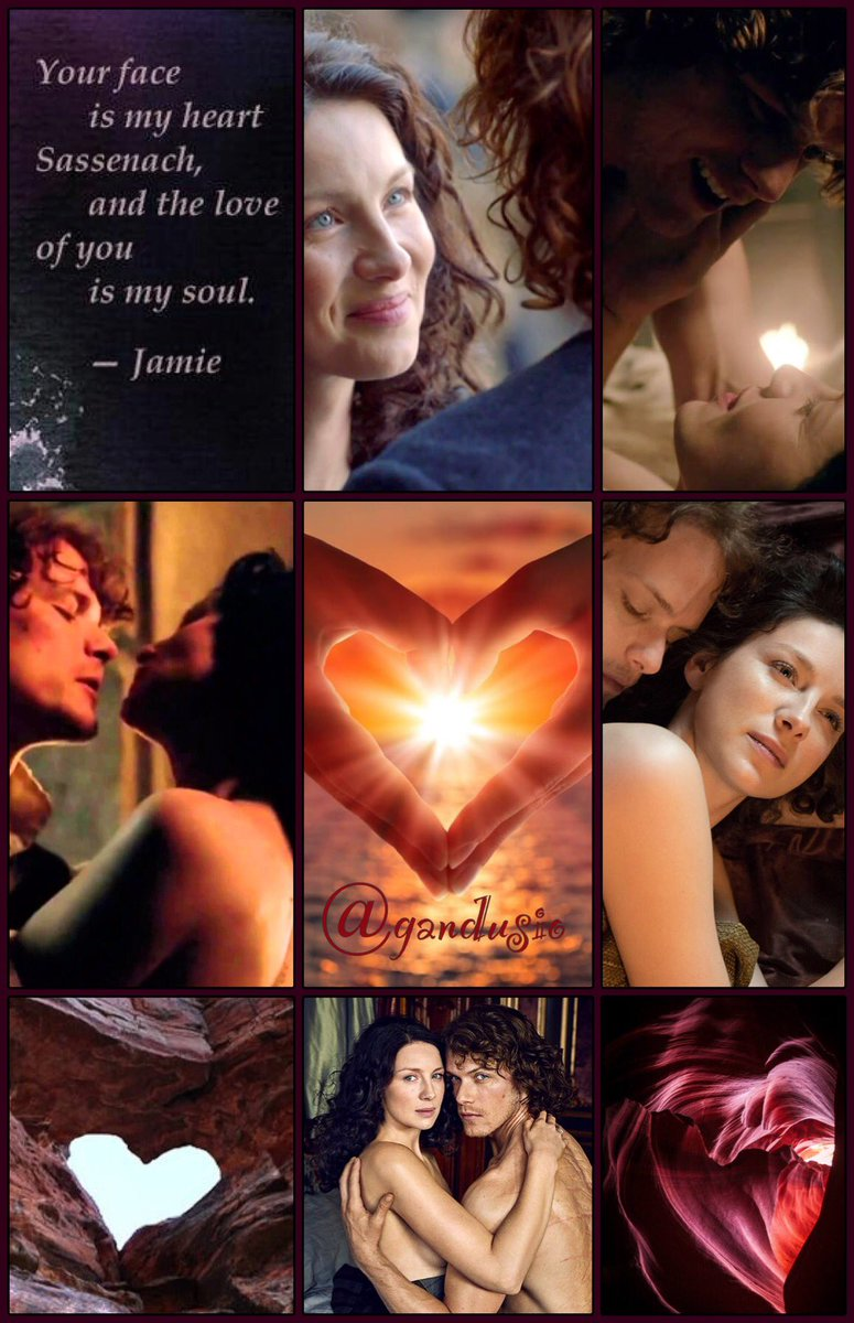 F&amp;FHappy #ThrowbackThursday #JamieAndClaire @JAMMFWarriors  @BernadetteClaxt @GalkeSabine @SelliSelli6 @FfdpGitte @GinaPustor123 @scarboo<br>http://pic.twitter.com/SZ08WgaOWo