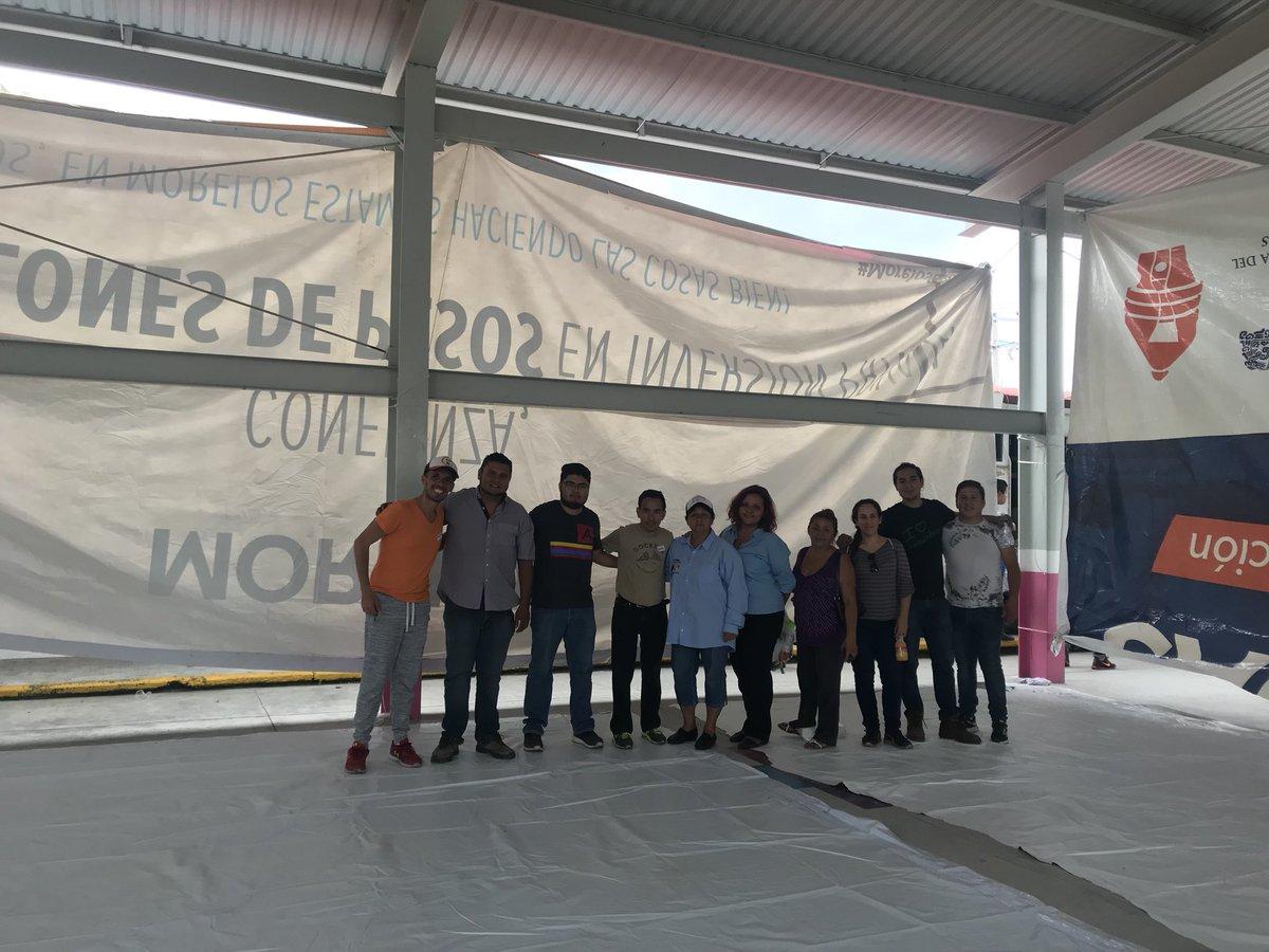 Spl Morelos Splmorelosl Twitter # Muebles En Jojutla Morelos