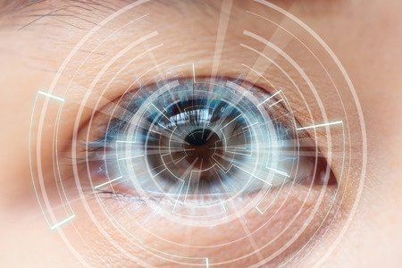 What is a #cataract? We have the answers and we can help!  http://www. utaheyecenters.com/cataracts/?utm _source=s5_twitter_post&amp;utm_medium=twitter&amp;utm_campaign=s5_85731 &nbsp; …  #vision<br>http://pic.twitter.com/Of3jZBBBUF