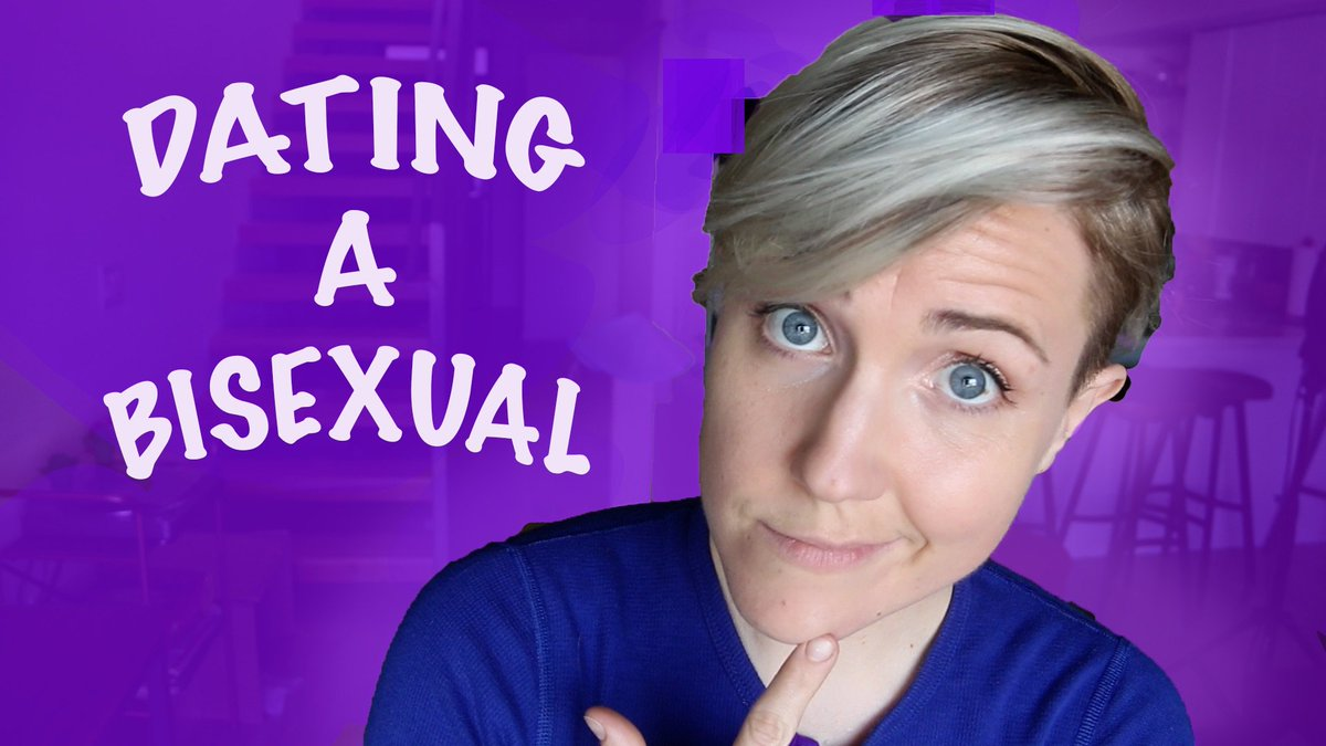 Speaking, recommend new bisexual video