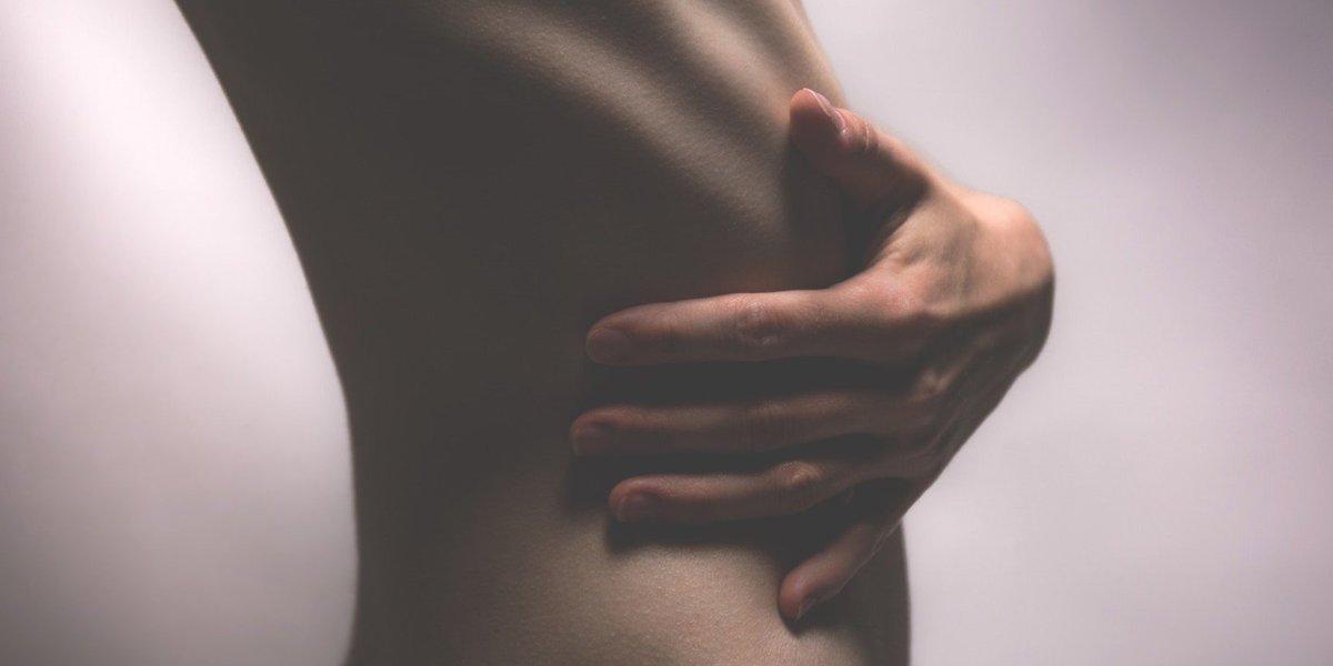 Researchers think a full 'bodyNET' of skin sensors is the platform of the future https://t.co/j5n8K0JU42