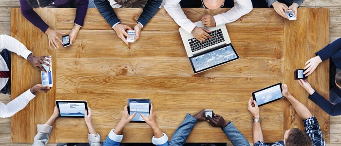 The benefits and drawbacks of #BYOD in the workplace | #CSuite  https:// buff.ly/2xoQ5fx  &nbsp;   #Tech #infosecurity #CIO<br>http://pic.twitter.com/uavUi7VbRW