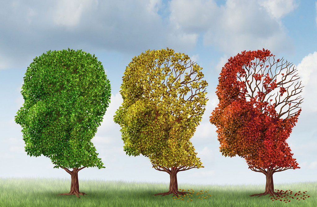 #WorldAlzheimersDay today - Here's how you can stay away from the dise...