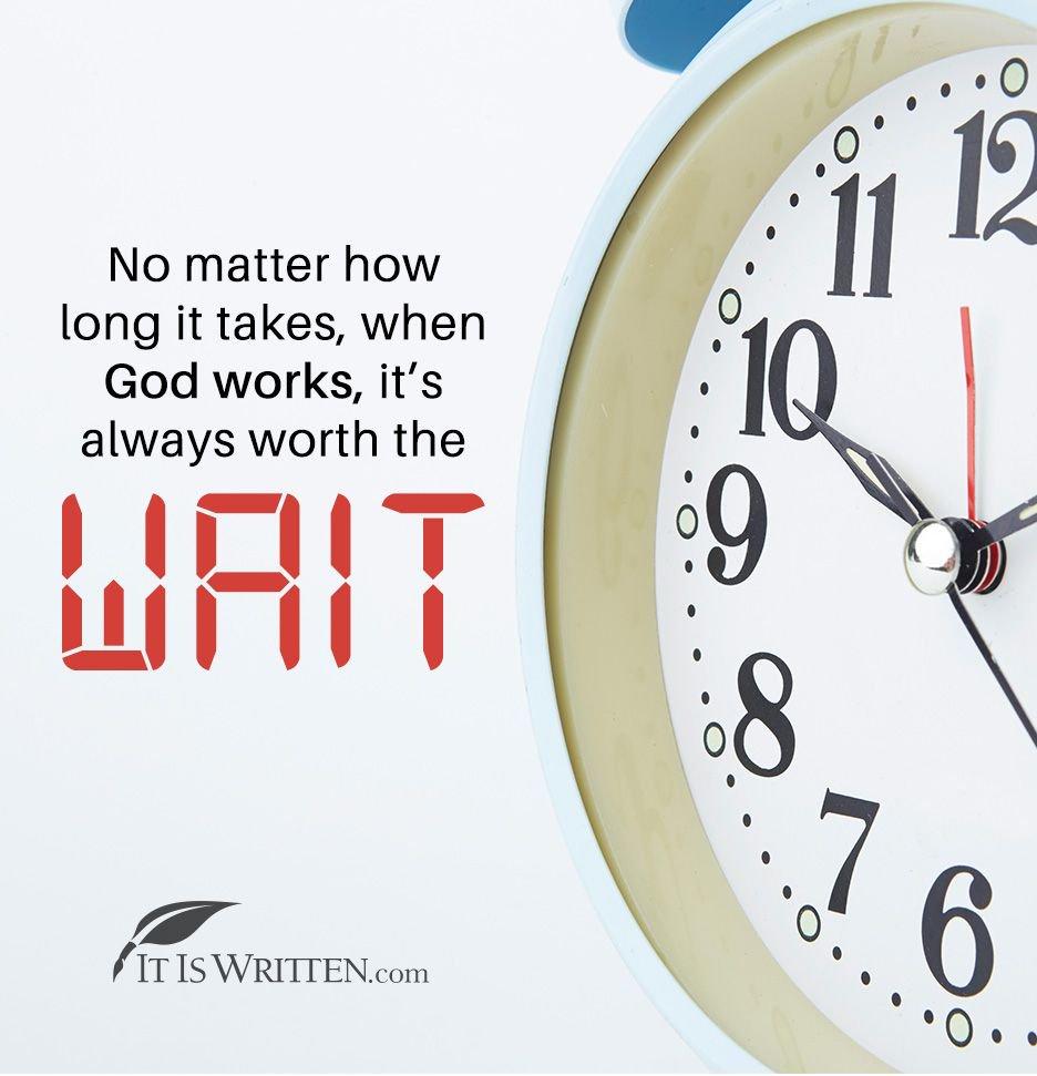 For written thanksgiving sermons