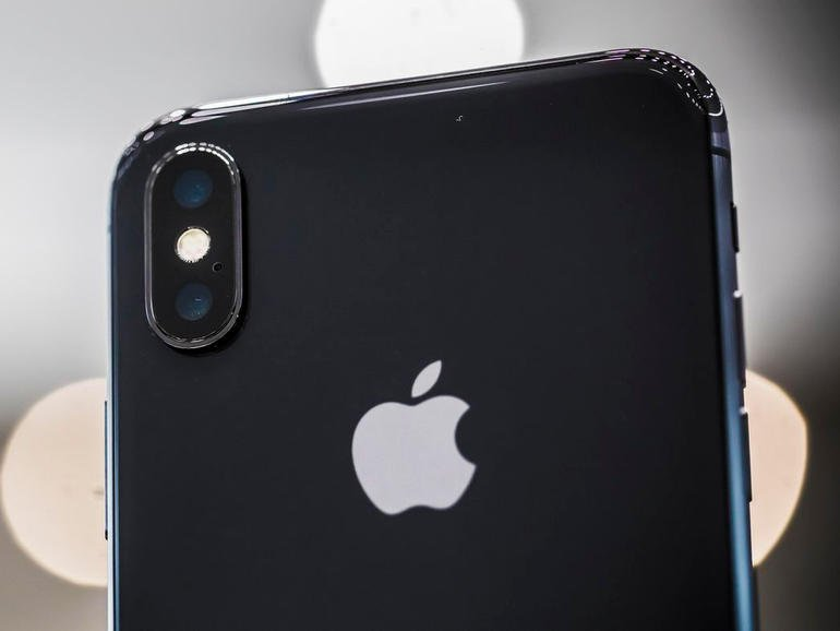 iPhone 8, iPhone X vs Android flagships: Speed tests say it's not even close https://t.co/xjdVhSljJn