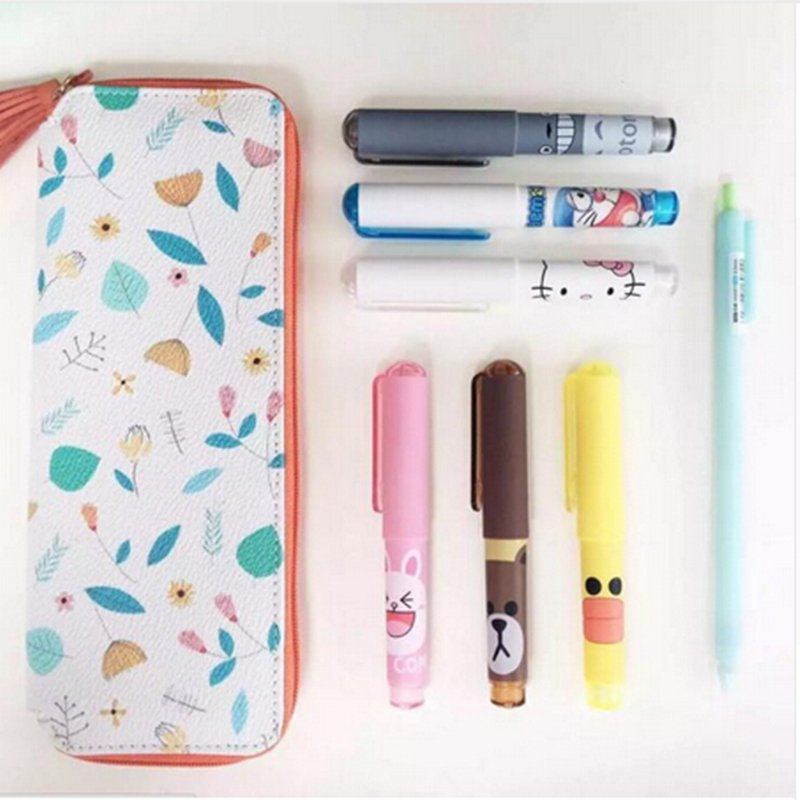 For pen friends