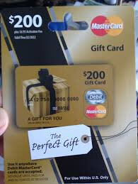 $200 VISA Gift Card Giveaway  To enter: Follow Me, Like, and retweet this Picking in 24 hrs Goodluck #FollowTrain #Giveaway<br>http://pic.twitter.com/4ZBLicNO0I