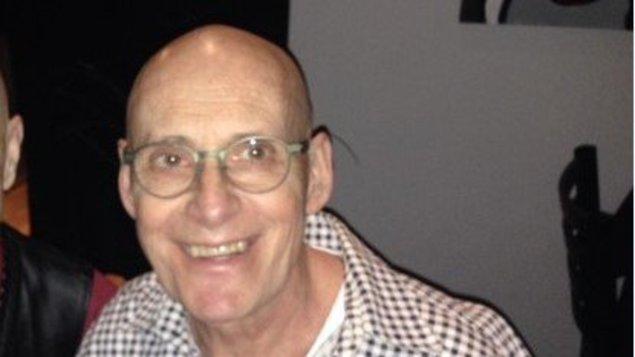 Le corps d'Yvon Lacasse retrouvé à Arundel https://t.co/wJzzxvjs2c htt...