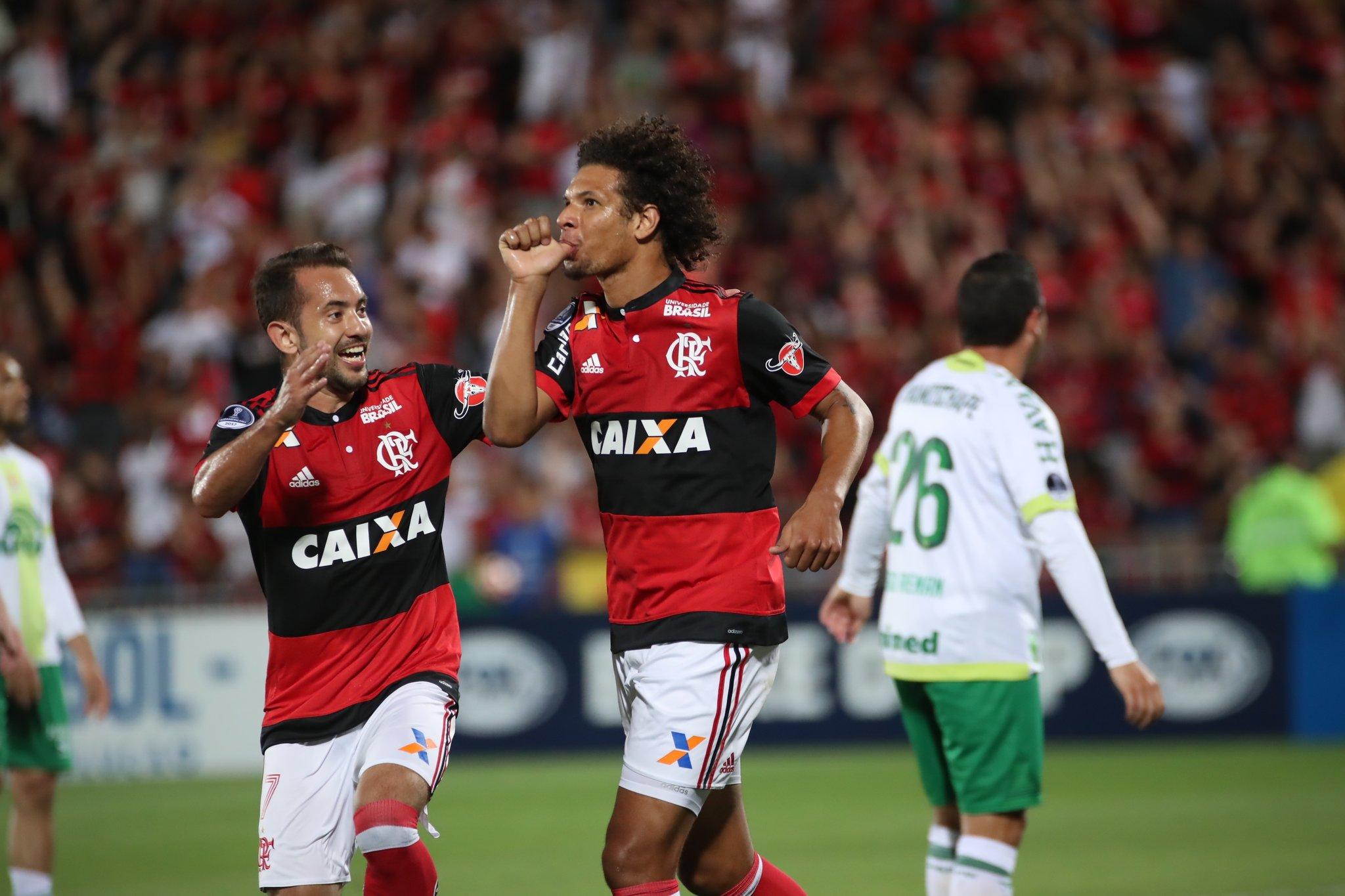 """Desejar Uma Boa Noite: Flamengo On Twitter: """"Foi Uma Grande Quarta-feira! Boa"""
