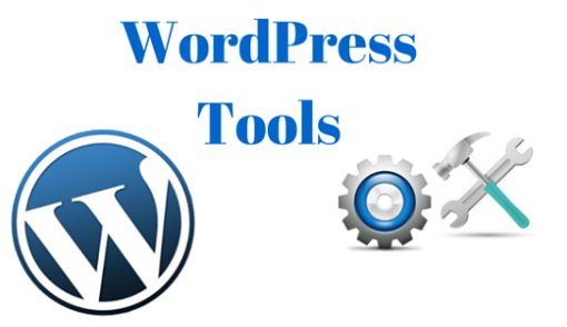 Top 10+ Essential #WordPress #Tools To Use in Every Website @Bestdsign2theme    http:// bit.ly/2hkMr0F  &nbsp;  <br>http://pic.twitter.com/Km6sFlouz9