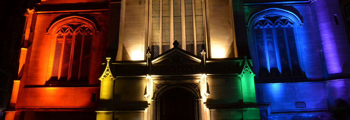 Curiouser and curiouser: don&#39;t miss #NoHL illuminating Oxford on Friday 29 September:  http:// po.st/XpiWmS  &nbsp;   #CuriosityCarnival @SLL100<br>http://pic.twitter.com/4Gi1BI9Zku