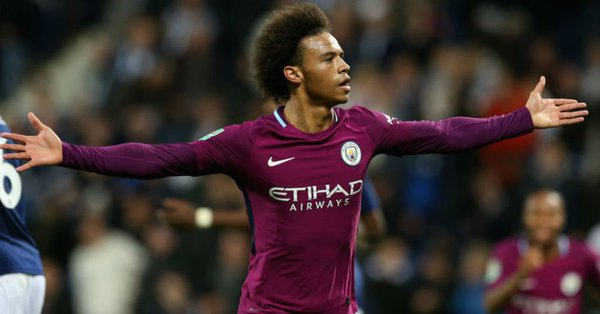Incredibile Manchester City: gol dopo 53 passaggi senza far toccar palla agli ... - https://t.co/VQu3ER3QZh #blogsicilianotizie #todaysport