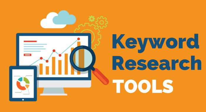 http:// mcrlogitech.blogspot.in/2017/09/5-best -keyword-research-tools.html &nbsp; …   5 Keyword Research Tools by @mcr_logitech #seo #mcrlogitech #keyword #researchtools #onpage #ITSolutions<br>http://pic.twitter.com/axLkKC5du4