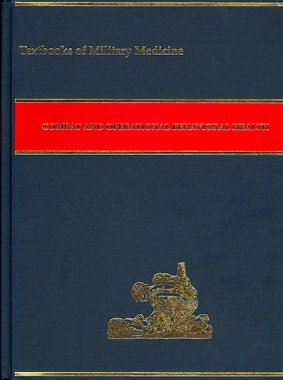 download history of the ottoman empire and modern turkey volume 1 empire