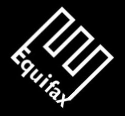 Equifax Breach: Setting the Record Straight  http:// bit.ly/2fCo2zG  &nbsp;   #Other #creditlock #ElizabethWarren #infosec<br>http://pic.twitter.com/LPXpXfXr4W
