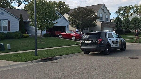 Coroner identifies couple in Hamilton murder-suicide https://t.co/lha1NTOnd8