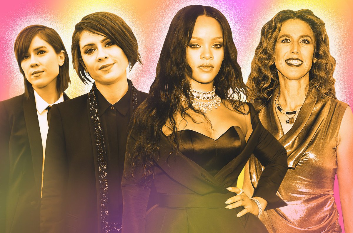 Celebrity lesbian love scenes
