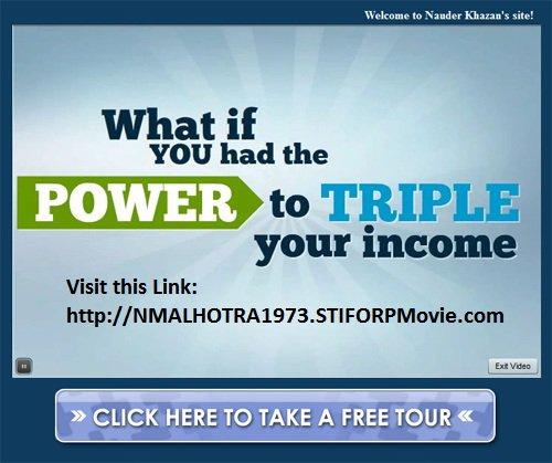 Как заработать на stiforp куда лучше вложить деньги если кризис