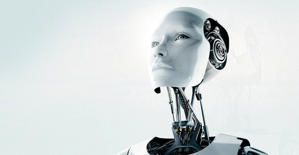 A Great Artificial Intelligence Glossary  https:// buff.ly/2xfb4hZ  &nbsp;   v/ @mighty_ai #AI #ML #DL #NeuralNetworks #NLP #BigData #DataScience<br>http://pic.twitter.com/I8zXDfnbsi