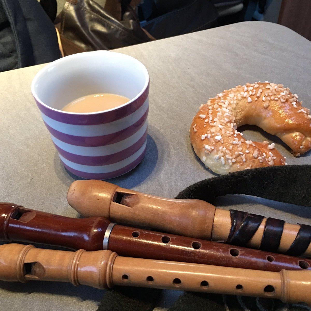 """Unglaublich Guten Morgen Frühstück Galerie Von Kawautv On Twitter: """"frühstück Im Orf-wohnmobil Bei"""