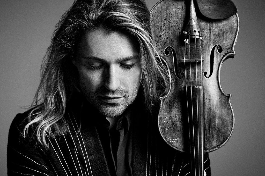 Good day all #davidgarrett #violin<br>http://pic.twitter.com/rh4r2cITFu