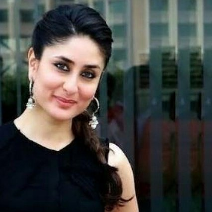 HAPPY BIRTHDAY Kareena Kapoor Stay young, stay health and live long.