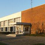 Zur Sport- und Kulturhalle #Seeheim findet heute Abend eine Sondersitzung der Gemeindevertretung statt: https://t.co/wrHzfbWVEg #GeVerSJ