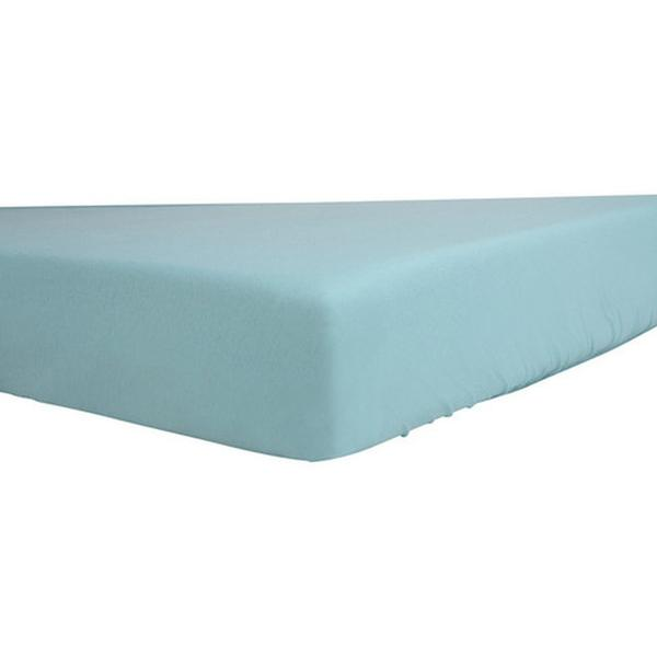 Blue Egyptian Cotton Fitted Crib Sheet #blue #Egyptian #cotton #fitted #crib #sheet  https://www. clothestogether.com/products/blue- egyptian-cotton-fitted-crib-sheet &nbsp; … <br>http://pic.twitter.com/fYP1kU6Dw0