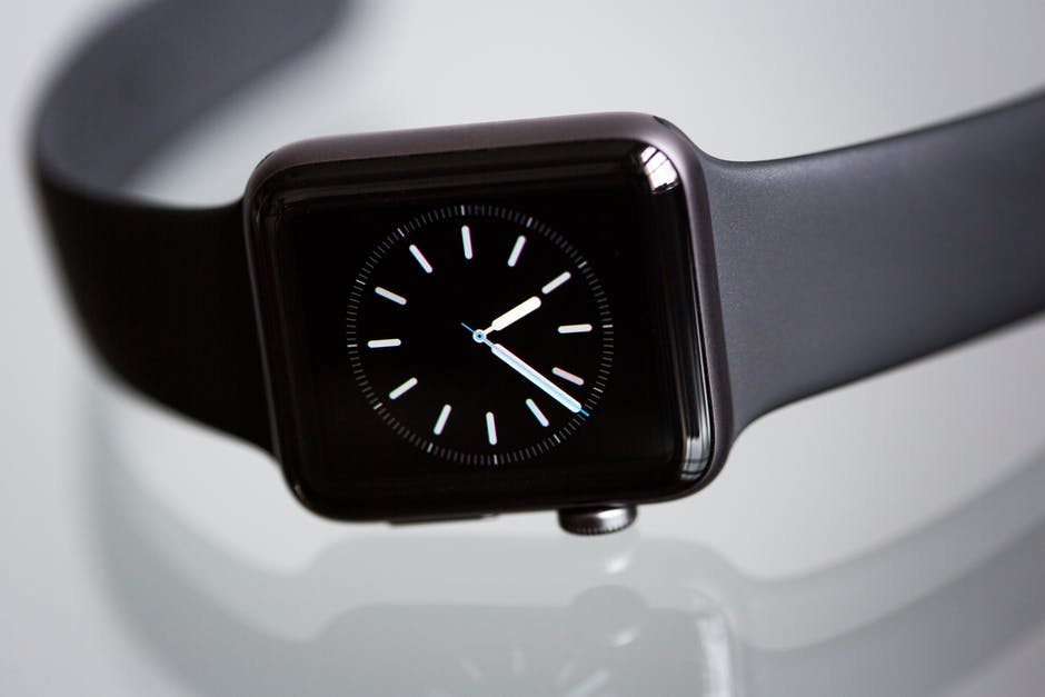 New Apple Watch  #AppleWatch2 #Black #Chrome #Fashionable #Indoors #Instrument #leather #Technology #Tech<br>http://pic.twitter.com/vivgRxCFYx