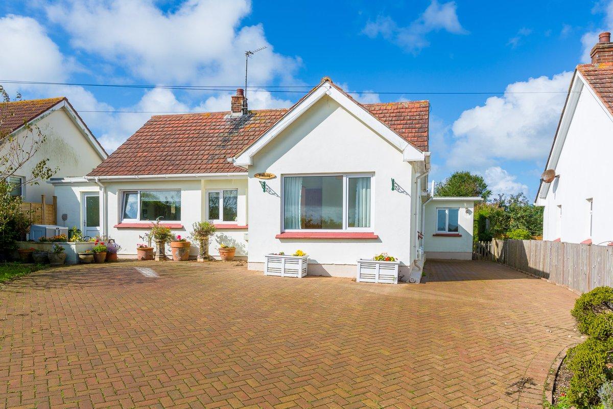 Livingroom Estate Agents Guernsey Livingroomgsy Twitter
