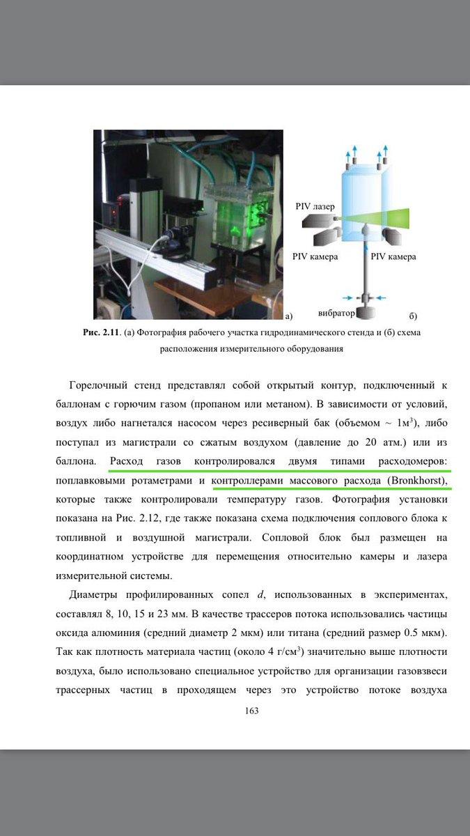 deoslogistica.com