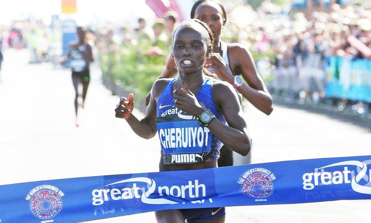 Marathon 2017 pastathon
