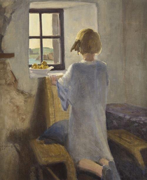 Looking 1960